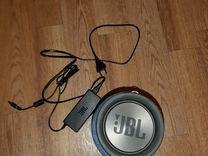 JBL extreme Blue — Аудио и видео в Перми