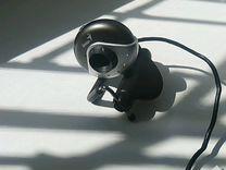 Веб-камера genius 310