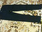 Новые утепленные джинсы размер 48-50