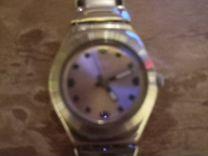 Часы Швейцарские Оригинал
