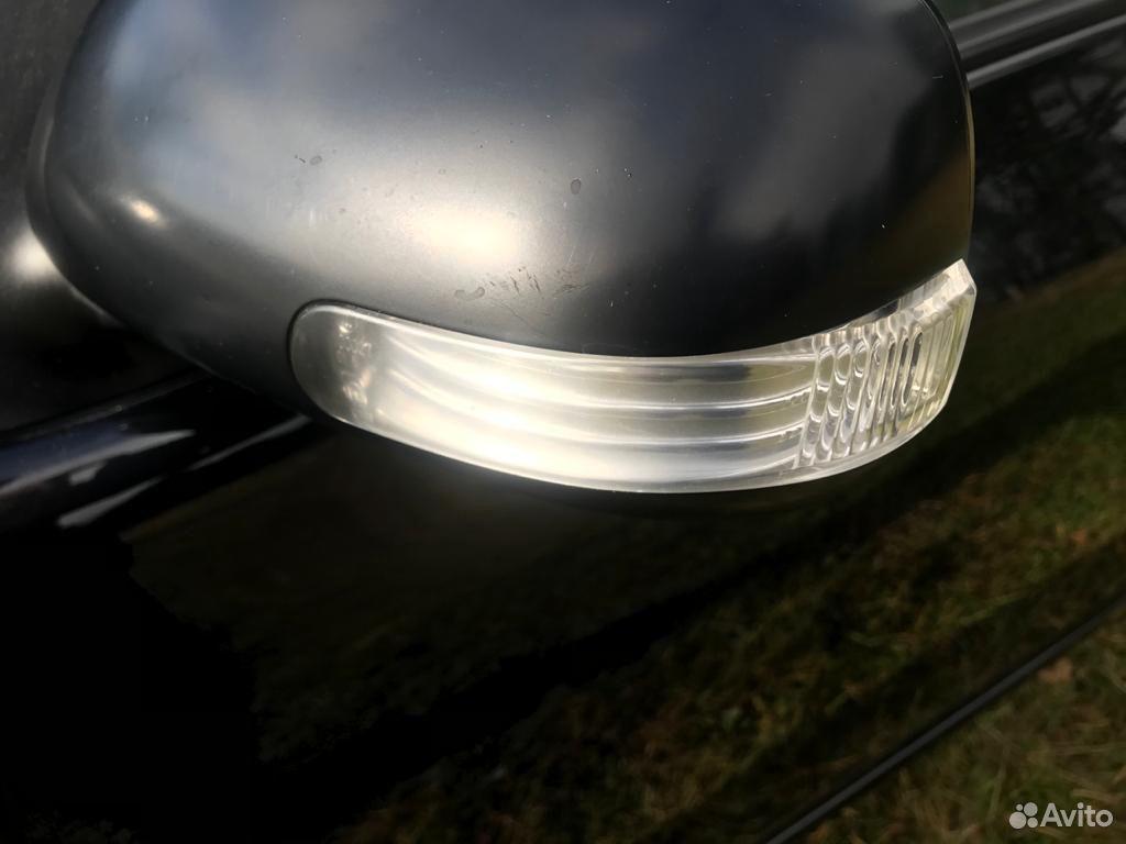 Toyota Corolla, 2011  89124585913 купить 9