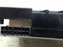 Видеокарта Palit GeForce GTX 580