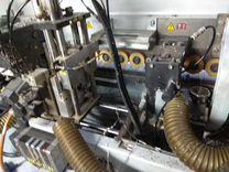 Кромкооблицовывающий станок Brandt 220C