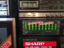 Продаю Sharp 939 и 940