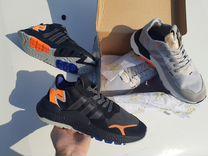 Adidas nite jogger размеры 40-45