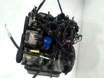 Двигатель Peugeot 607 2.2 дизель 4HX — Запчасти и аксессуары в Москве