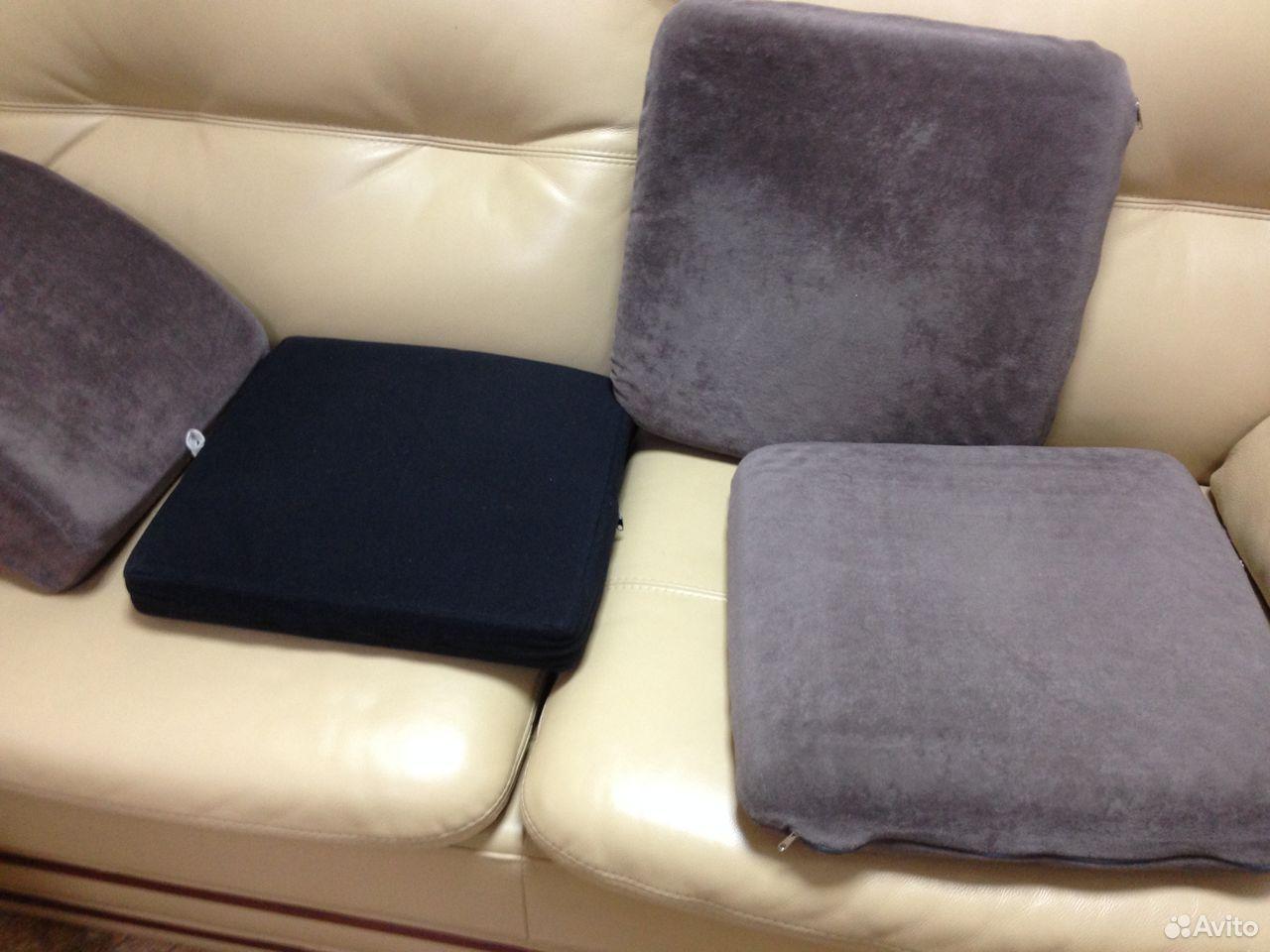 Подушка на кресло  89139148548 купить 1