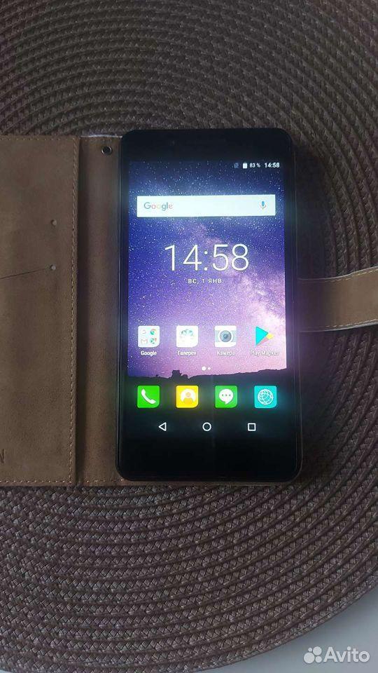 Телефон Philips S327