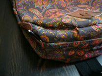 Рюкзак — Одежда, обувь, аксессуары в Омске