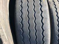 Грузовые шины бу 385 65 R22.5 Bridgestone Арт.Ш085