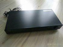 Audio decoder Denon AVD-2000