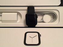Apple Watch Series 4 40мм