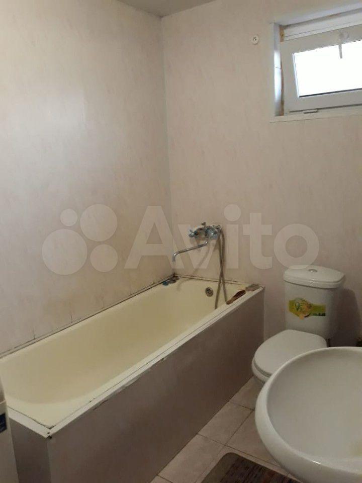 Дом 150 м² на участке 1.5 га  89584140606 купить 5