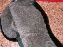 Сапоги Marko — Одежда, обувь, аксессуары в Перми