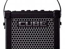 Jackson JS32, Roland Cube GX, Digitech RP55
