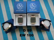 Детские часы Smart Baby Watch GPS, GPS kids watch