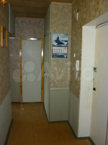 недвижимость Северодвинск Ломоносова 111