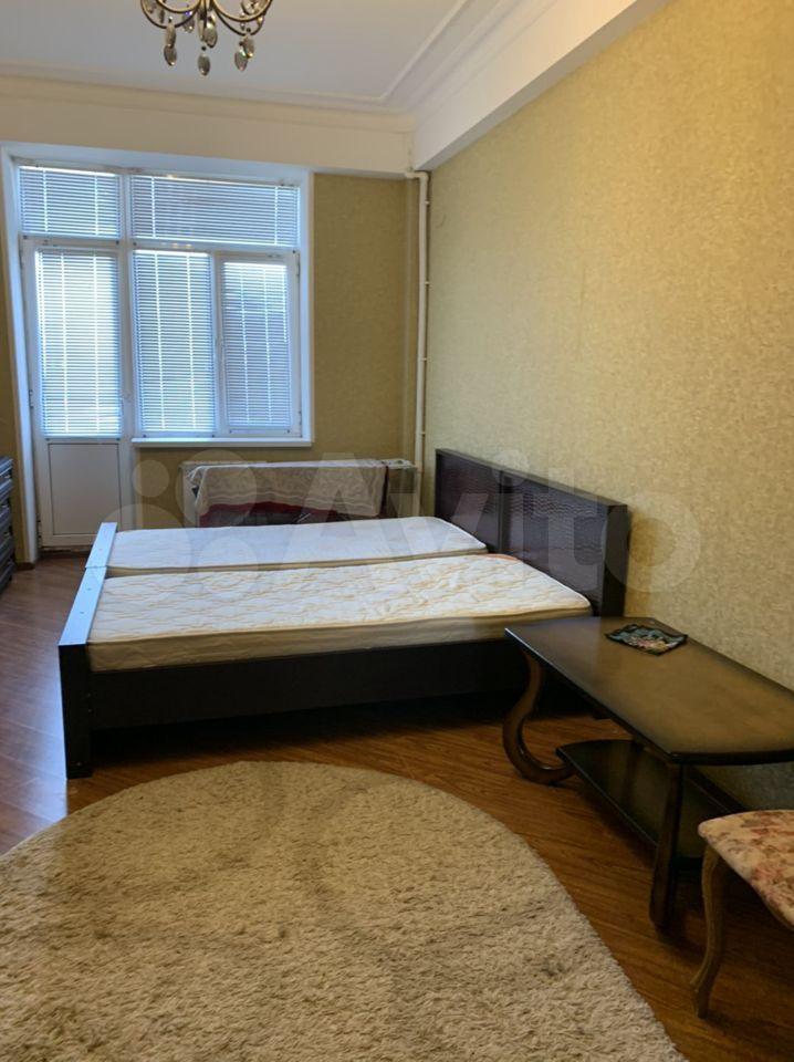 2-к квартира, 74 м², 6/9 эт.  89382025368 купить 7