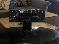Подставка под телевизор SAMSUNG